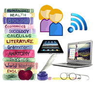 Technology in the Curriculum