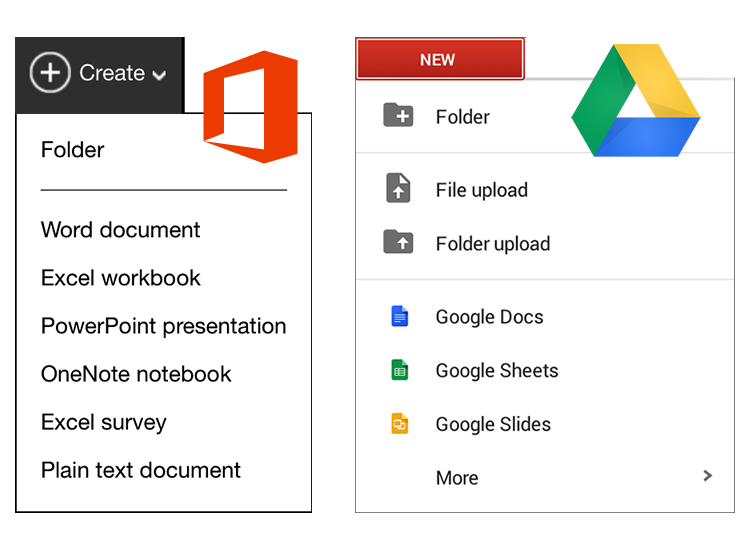 how to open share file office 365
