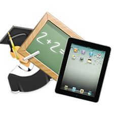 Blended & Flipped Learning
