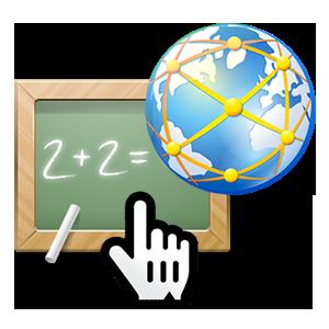 Class Web sites