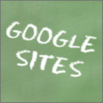 Google Sites Examples