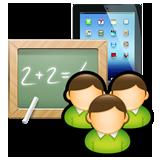 ICT Purpose