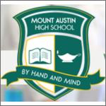 Mt Austin HS