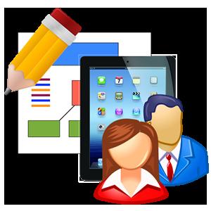 School ICT Planning