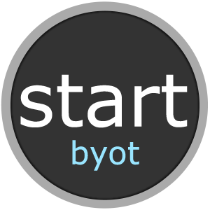 Start byot