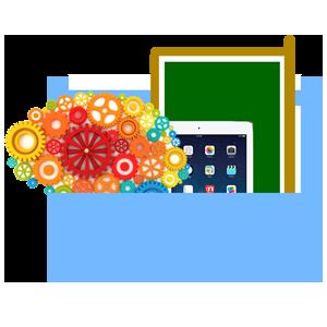 toolbox-online-activities-f-300