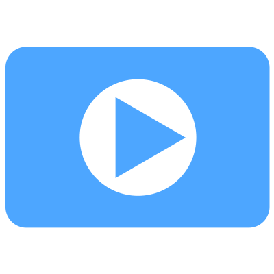 how to download video with link