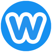 Weebly - iOS