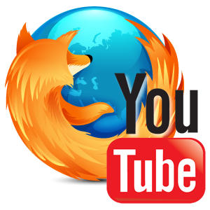 how to download videos using firefox