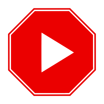 how to stop videos autoplaying in chrome